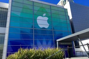 苹果将再次发行企业债券 资助股票回购和派息