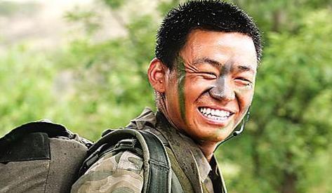 2019中国喜剧片排行榜_硬汉也有柔情的一面 杰森斯坦森经典作品