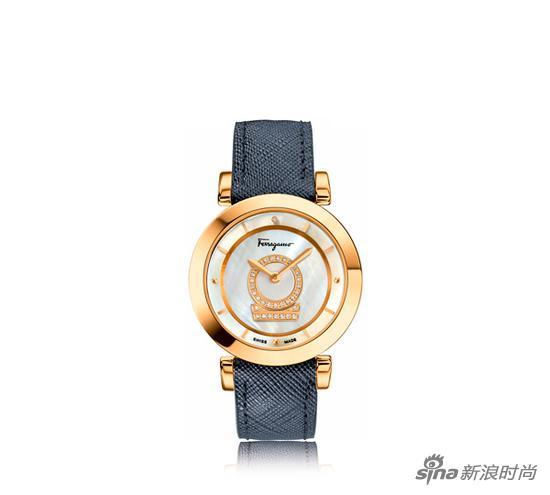 Ferragamo Minuetto orologio Riferimento Prezzo: 15.500 CNY