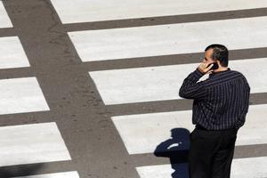 美国司法部改变手机追踪立场