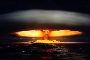 美国建新型核探测仪器对抗恐怖袭击