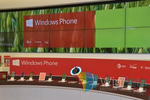 微软关闭芬兰首都诺基亚零售店:裁掉店员15人