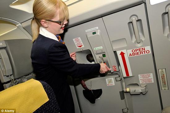 有些机场需要额外的技巧和步骤才能安全降落,模拟器可以实现这方面训练