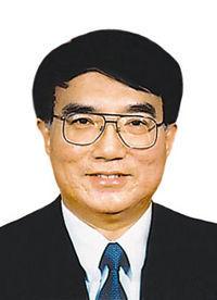 王珉 资料图