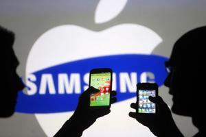 解密三星:国产手机厂商离国际品牌还有多远?