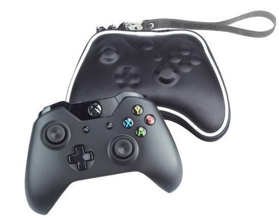 Xbox One 手柄保护盒