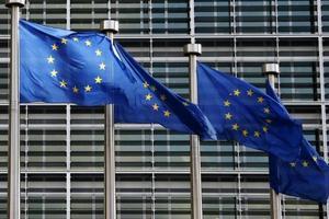 欧盟将创建单一数字市场:调查美国互联网公司