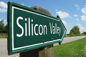 迈阿密能成第二个硅谷吗