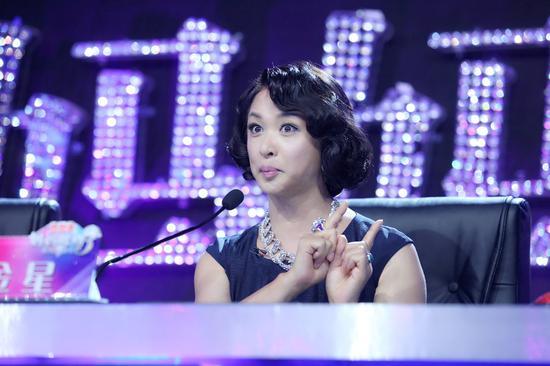 张行老婆尹旎个人资料微博 妈妈咪呀尹旎老公年龄相差27岁
