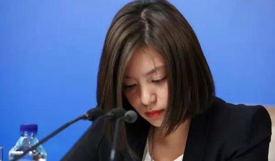 黑龙江省外事系统招公务员 计划招4个职位共7人