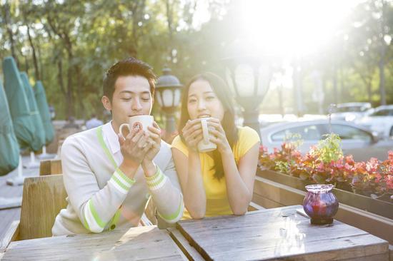 先旅行后結婚 7個方面考驗你們的愛情