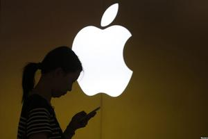 法庭批准苹果谷歌4.15亿美元和解互不挖角案