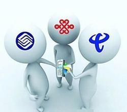 超8成网友不满三大运营商降费方案:没啥实惠