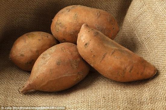 甘薯是人类食用的最重要的农作物之一,尤其是在撒哈拉以南非洲地区、亚洲部分地区和太平洋岛屿。此外,甘薯也是最早驯化的作物之一。在秘鲁霍尔卡峡谷洞穴发现的考古证据证明,人类早在8000到1万年前就成功驯化了甘薯