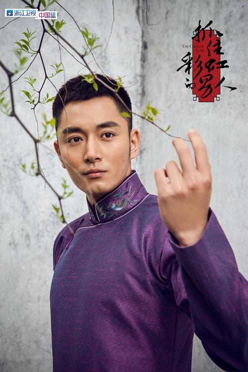 《彩虹》假事件视频后刘恺威首度表白杨幂苹果视频了6看图片