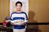 vol.13:厨子杨洋的人生第一次