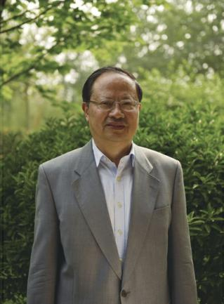 中国移动前董事长、党组书记王建宙