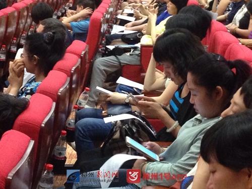图片来源:柳州晚报