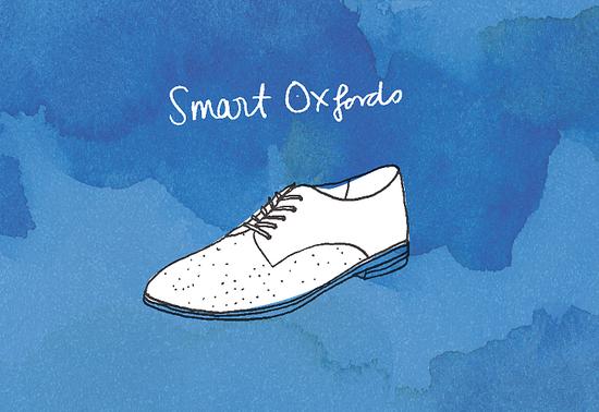Smart-OxfordsLoafers
