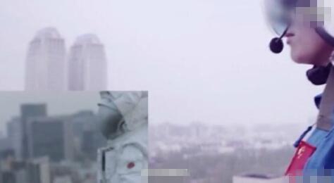 复旦大学与东京大学宣传片对比