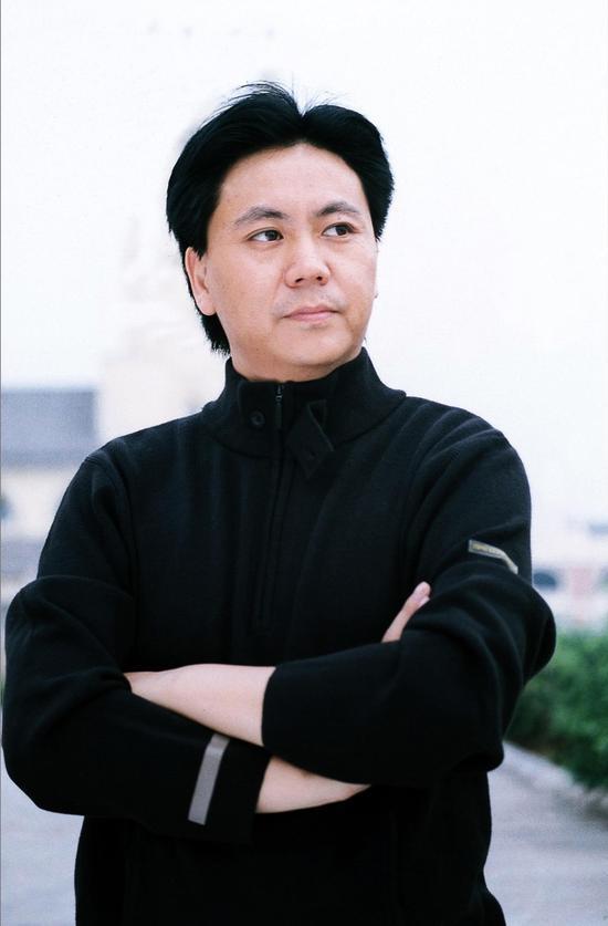浙江皮卡王团体控股有限公司法定代表人贾云
