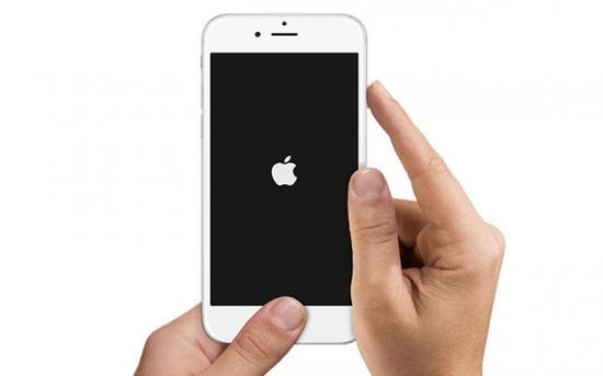 iOS 9會加入哪些新功能?