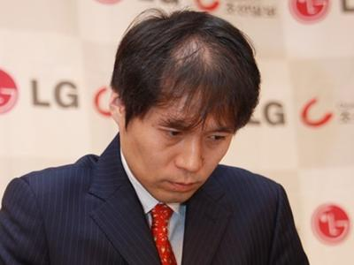 LG杯日程暂未受MERS影响 棋手担忧疫情备口罩