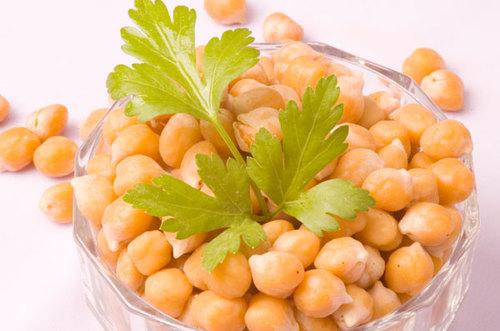 营养课堂:10种提高记忆力的食物