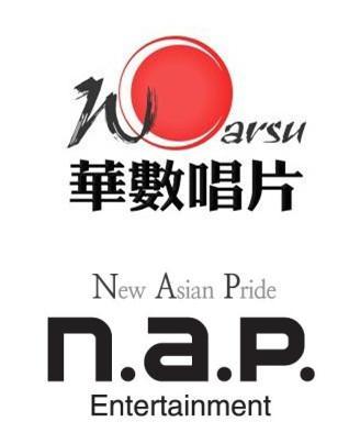 华数与N.A.P