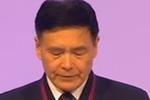 副总参谋长谈南海:中国军队服理不服霸
