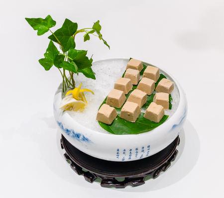 北京宴 - 神化鹅肝