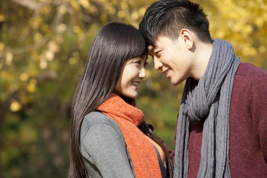 許晉亨送李嘉欣生日驚喜 男人愛你的幾大表現