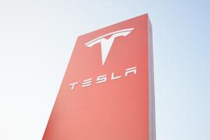 特斯拉确认Model 3税前售价为2.5万美元