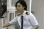 范冰冰救男孩被误解 孩子家长致歉:冤枉了她