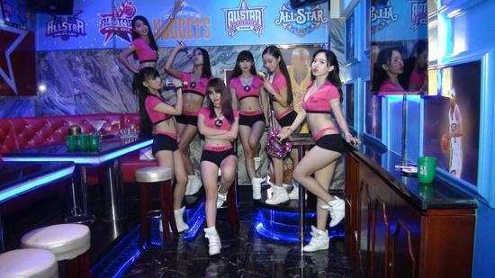 KTV巨头进驻东方  引领娱乐炫风暴