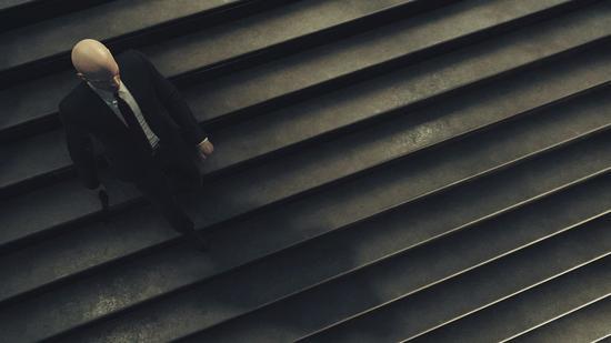 《杀手6》额外内容将全部免费