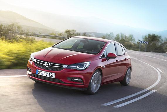 00 PC 2016 Opel Astra _01