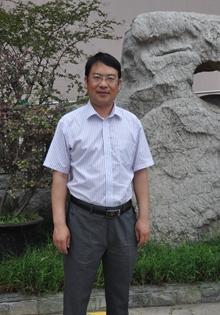 南京宁海名师有高孙宜好所灵山县几中学中图片