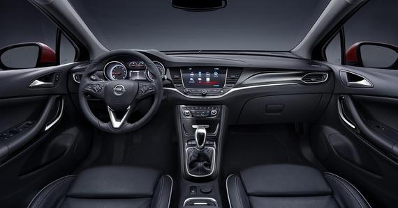 2016 Opel Astra _03