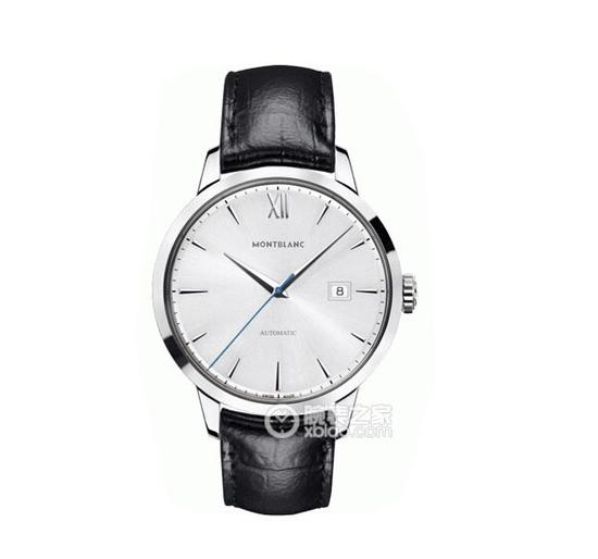 万宝龙大班传承系列U0111622腕表