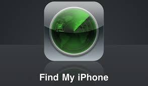 自称最安全的iOS竟漏洞累累
