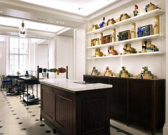 burberry-Thomass_cafe_4-800x640