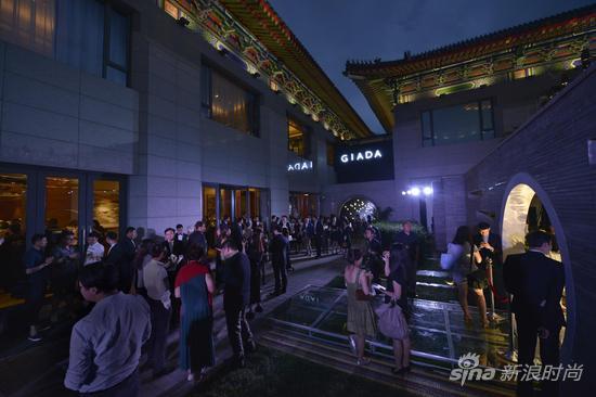 澳门皇冠金沙官网娱乐 20