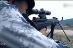 中国空降兵豪情MV《渴望光荣》