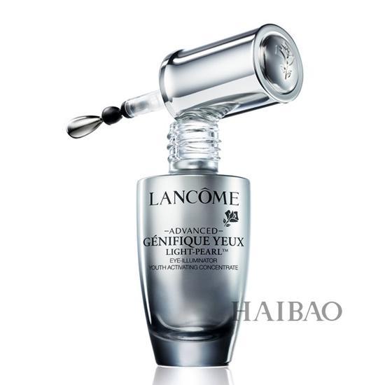 兰蔻 (Lancome)小黑瓶大眼精华
