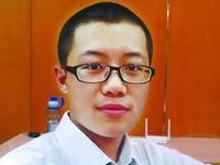 黑龙江高考学霸:文科661分 理科708分