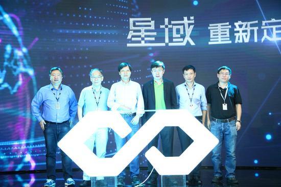 小米联手迅雷推星域CDN:显著提高游戏下载速度和..