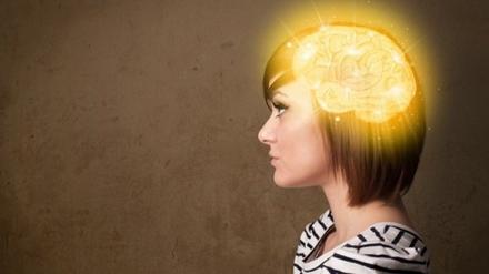 流言揭秘:大脑只用了十分之一?