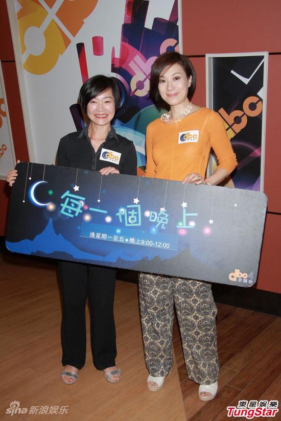 明星全接触 > 正文     新浪娱乐讯 据香港媒体报道,张可颐[微博]26日