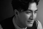 重庆有线风尚大典TVB明星专访